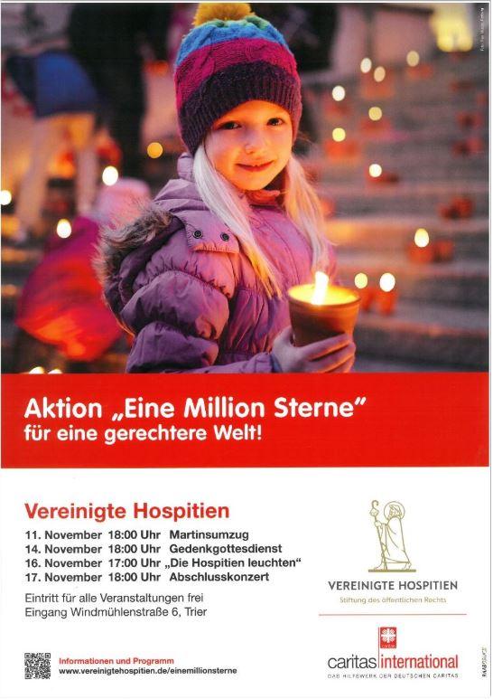 Eine_Million_Sterne_Riesling