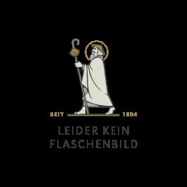 2011 Trierer Augenscheiner Riesling Auslese, edelsüß (Magnumflasche)