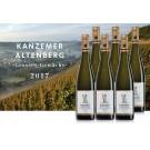 Altenberg GG 2017
