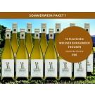 Sommerweinpaket 1