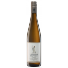 2014 Serriger 'Schloss Saarfels' Riesling Qualitätswein, halbtrocken