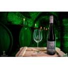 INVICTUS- Der Wein für Gladiatoren